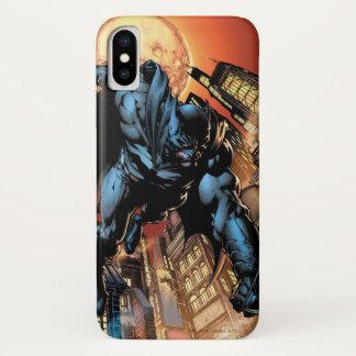 The New 52 - Batman: The Dark Knight #1 Case-Mate iPhone Case
