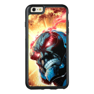 The New 52 Cover #6 Variant OtterBox iPhone 6/6s Plus Case