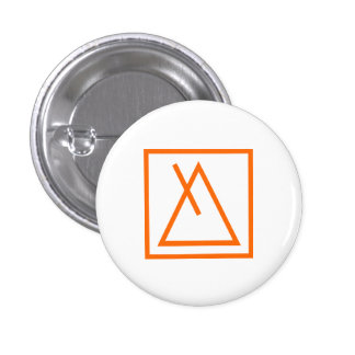 The New Beat Maker Badge / Button
