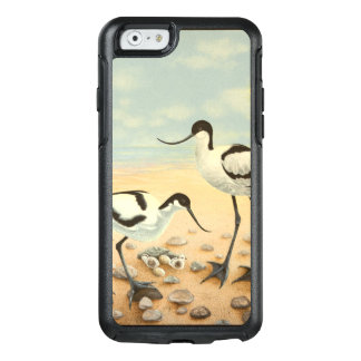 The New Generation 2012 OtterBox iPhone 6/6s Case