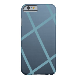 The new Iphone 6 and 6s Case only in DREOfficial
