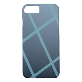 The new iPhone 7 and 6s Case only in DREOfficial