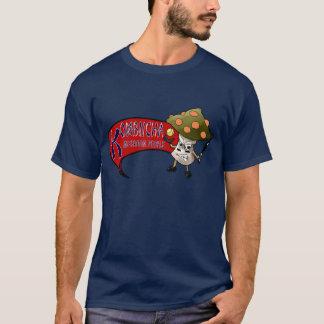 The NEW KMP Uniform T-Shirt