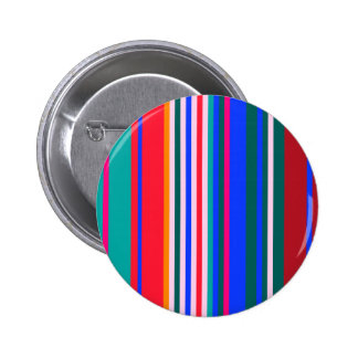 """The New Navajo"" Preppy Pinbadge 2 Inch Round Button"