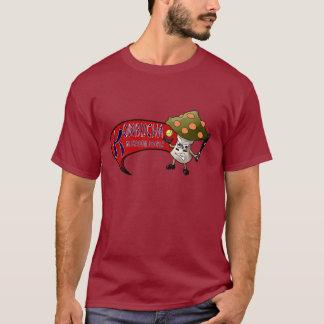 The New NEW KMP Uniform T-Shirt