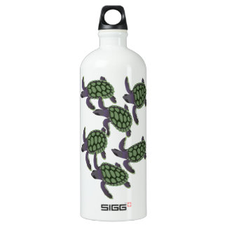 THE NEW ONES WATER BOTTLE