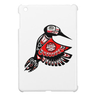 THE NEW PATH iPad MINI COVER