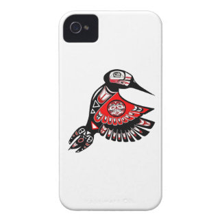 THE NEW PATH iPhone 4 Case-Mate CASES