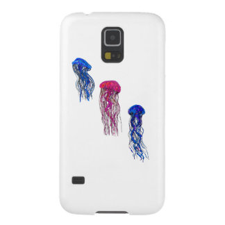 THE NEW PULSE CASES FOR GALAXY S5