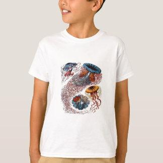THE NEW SCHOOL T-Shirt