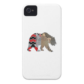 THE NEW WAVE Case-Mate iPhone 4 CASE