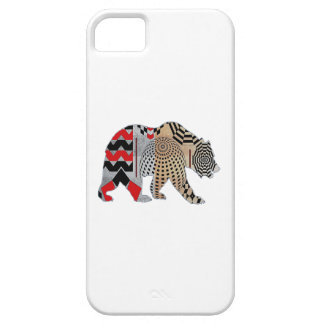 THE NEW WAVE iPhone 5 COVER