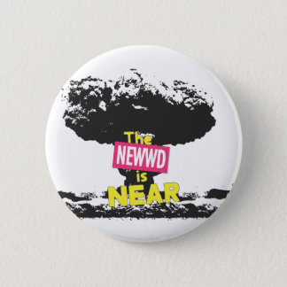 The Newwd is Near Button