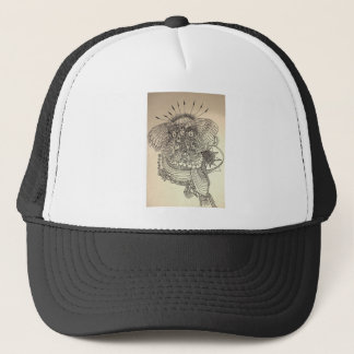 The Norns Trucker Hat