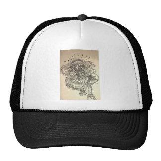 The Norns Trucker Hat