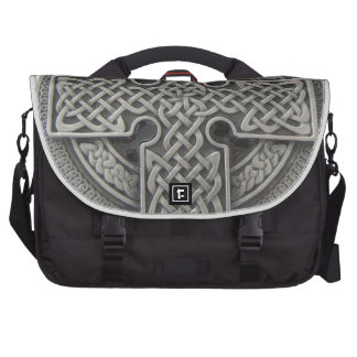 THE NORSE CROSS BAG FOR LAPTOP