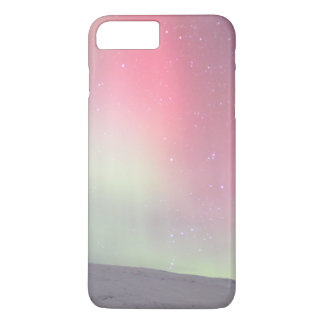 The Northern Lights iPhone 7 Plus Case