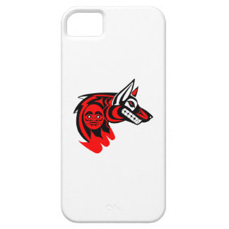 THE NORTHWESTERN PROTECTOR CASE FOR THE iPhone 5
