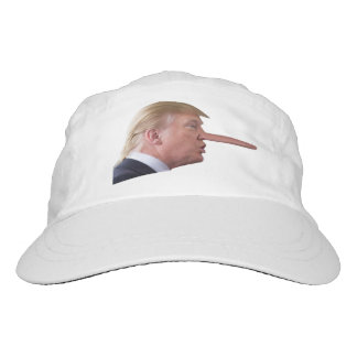 The Nose Hat