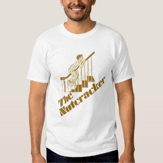 The Nutcracker Tshirt