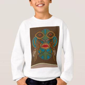 The Oasis Sweatshirt