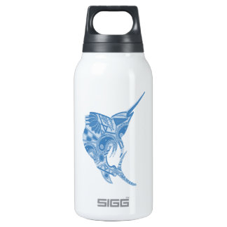 THE OCEAN SPIRIT INSULATED WATER BOTTLE