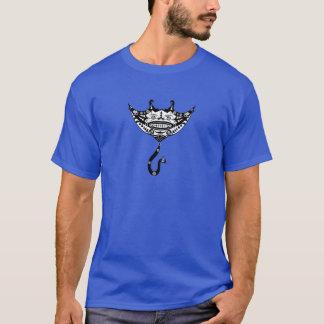 THE OCEAN WANDERER T-Shirt