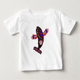 THE OCEANS MAJESTY BABY T-Shirt