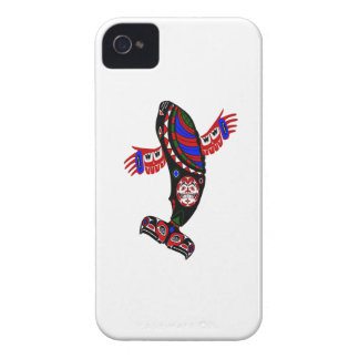 THE OCEANS MAJESTY iPhone 4 COVER