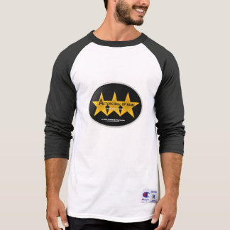 The Official Actors Hall of Fame Shirt
