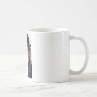 The Official Babylon Sybil Bruncheon Mug