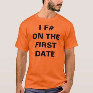 """The official shirt of """"single""""  F# language fans!"""