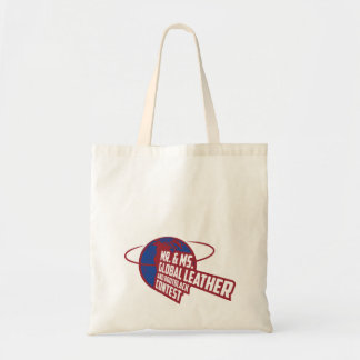 The OFFICIAL Tote Bag