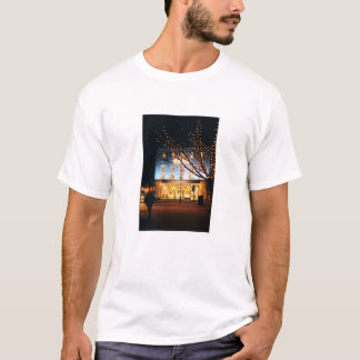 The Old Vic T-Shirt