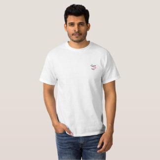 The Olde Lobster Shack T-shirt