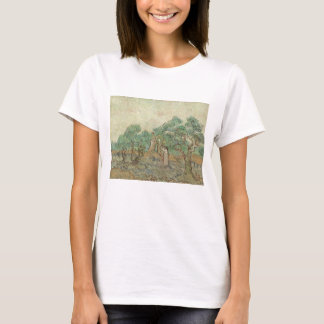 The Olive Orchard T-Shirt
