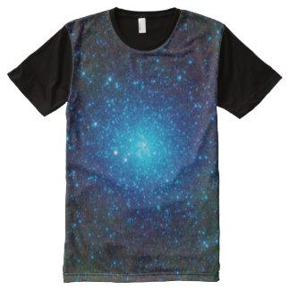 The Omega Centauri Star Cluster