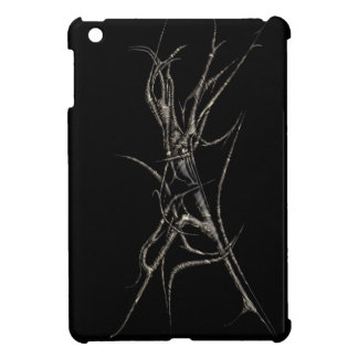 the one iPad mini cases