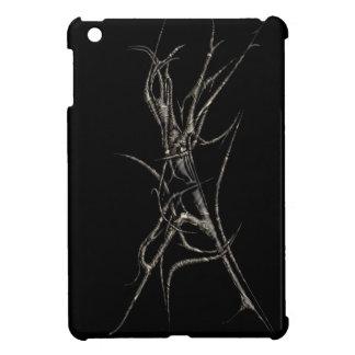 the one iPad mini cases