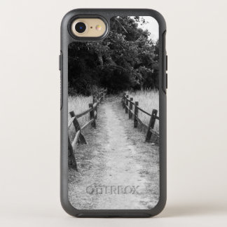 The One Less Traveled Otterbox Case
