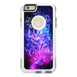 The Ones that Love Us Amethyst Dreams OtterBox iPhone 6/6s Plus Case