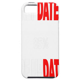 The only dates i get are updates iPhone 5 covers