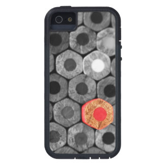 the only one case for the iPhone 5
