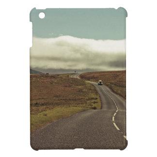 The Open Road iPad Mini Case