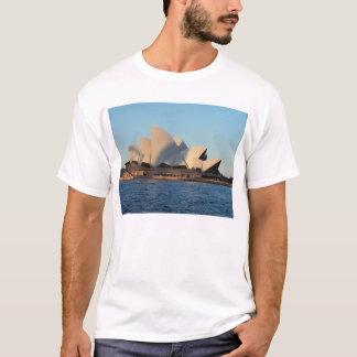 The Opera House T-Shirt