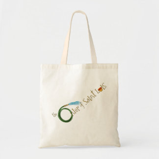 The Order of Saint Luis Tote Bag