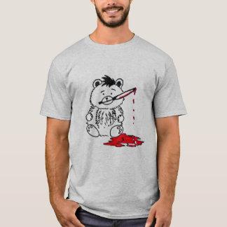 The Original Bad Teddy T-Shirt