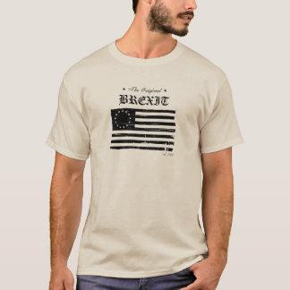 The Original BREXIT T-Shirt