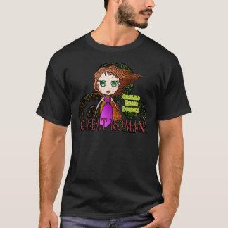 The original Celtic Woman T-Shirt
