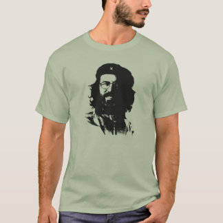 the original Gerry Vara T-Shirt